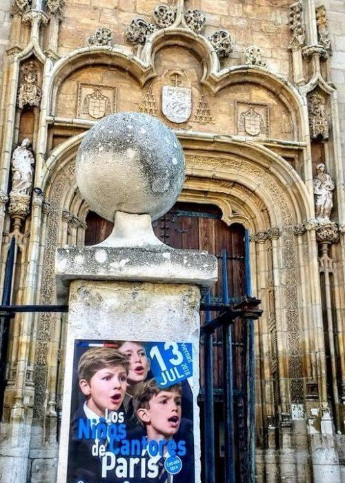 visita-catedral-alcala